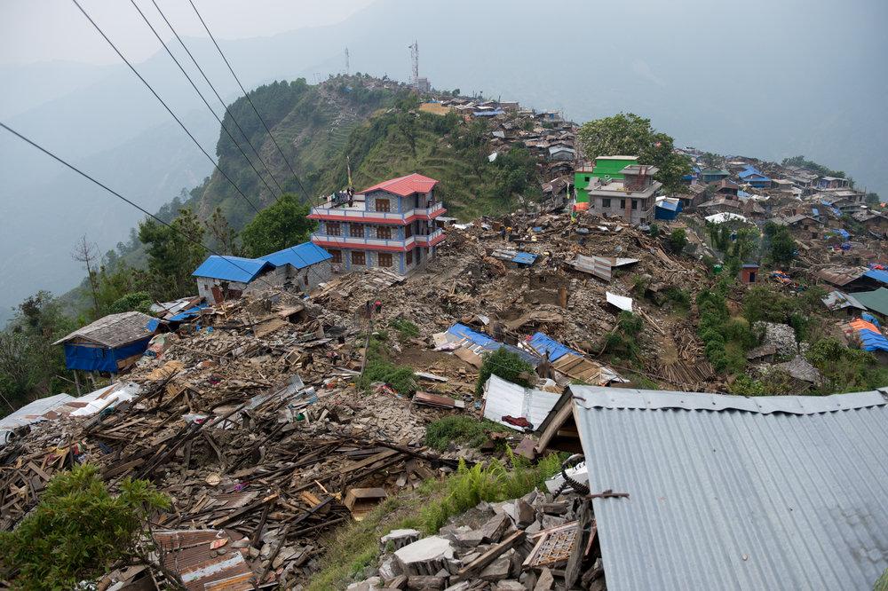 20150507-Nepal EQ-Day27-191.jpg