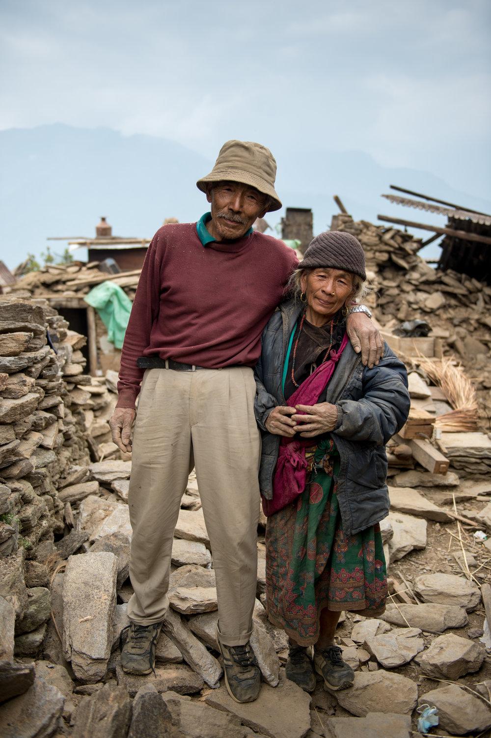 20150507-Nepal EQ-Day27-227.jpg