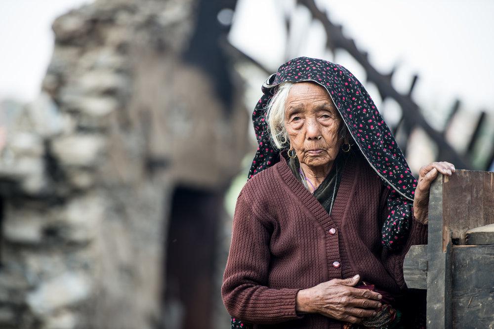 20150508-Nepal EQ-Day38-122.jpg