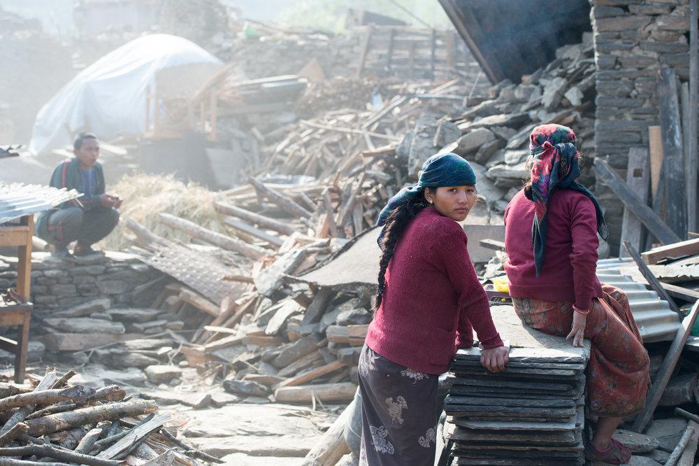 20150508-Nepal EQ-Day38-231.jpg