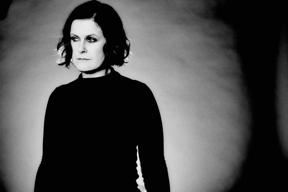 Alison Moyet press image