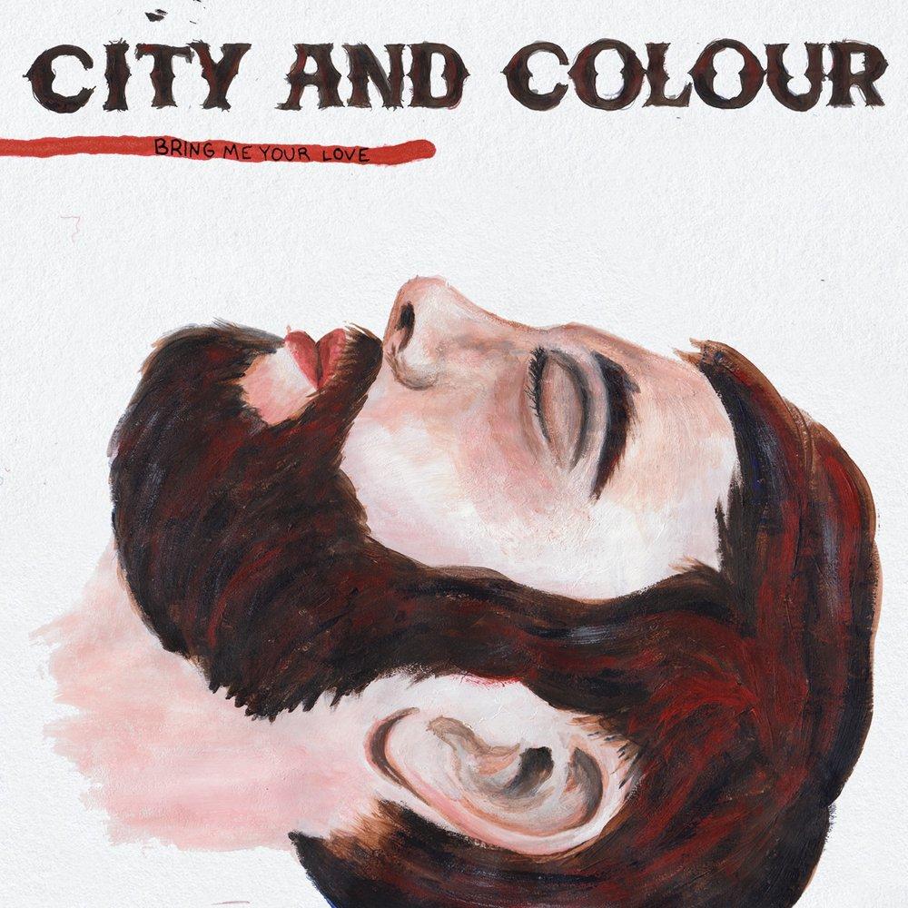 CITYANDCOLOUR_BMYL-1500x1500-RGB.jpg