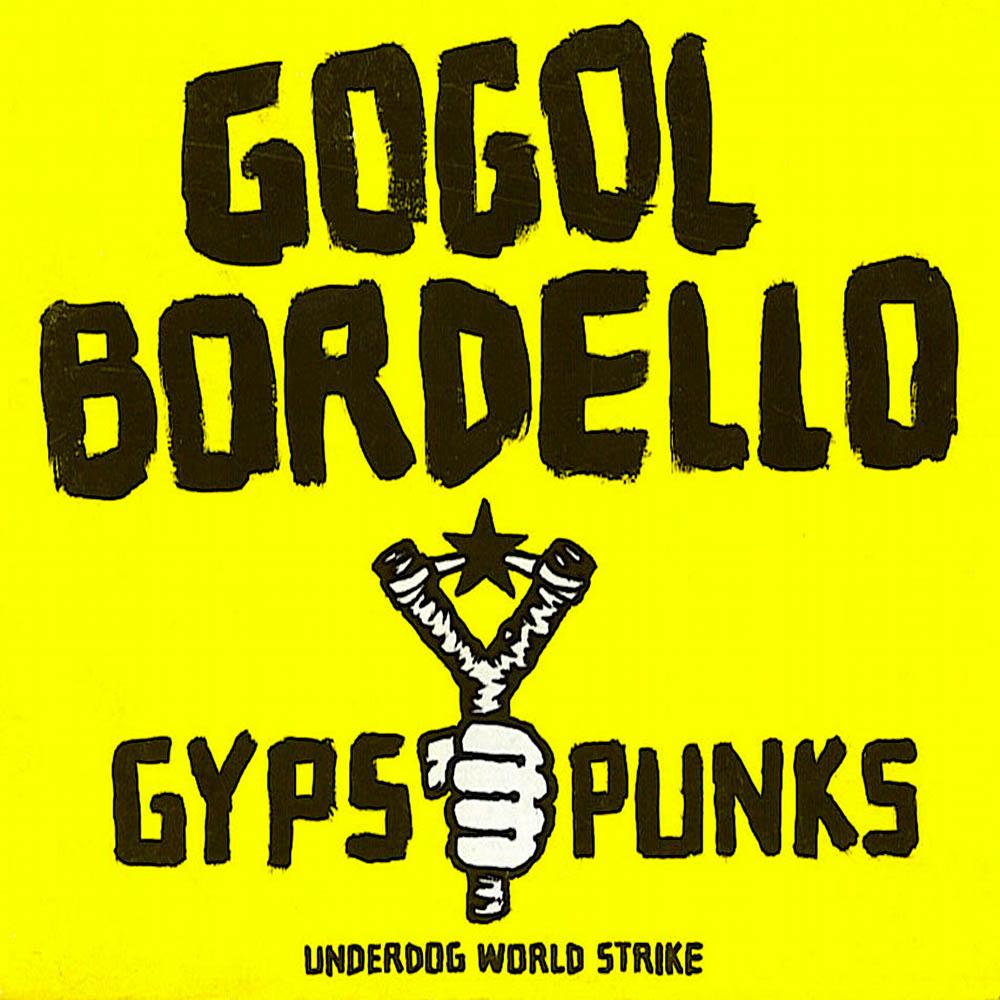 gypsy-punks-underdog-world-strike-4de102bf20c87.jpg
