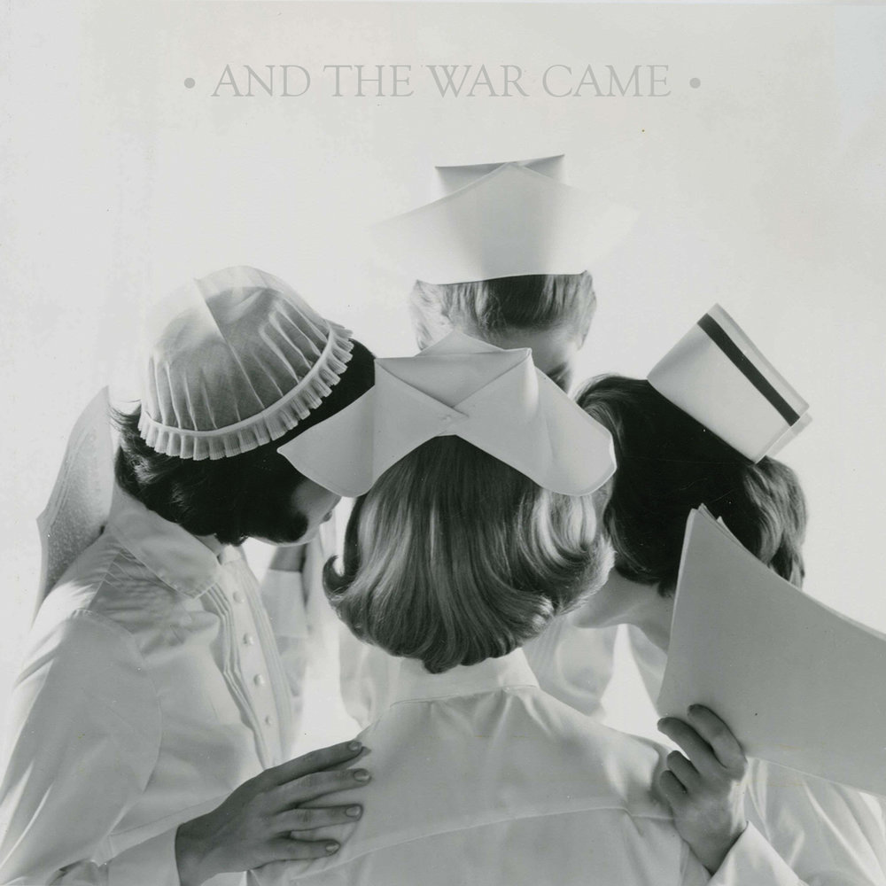 And The War Came_Cover art.jpg