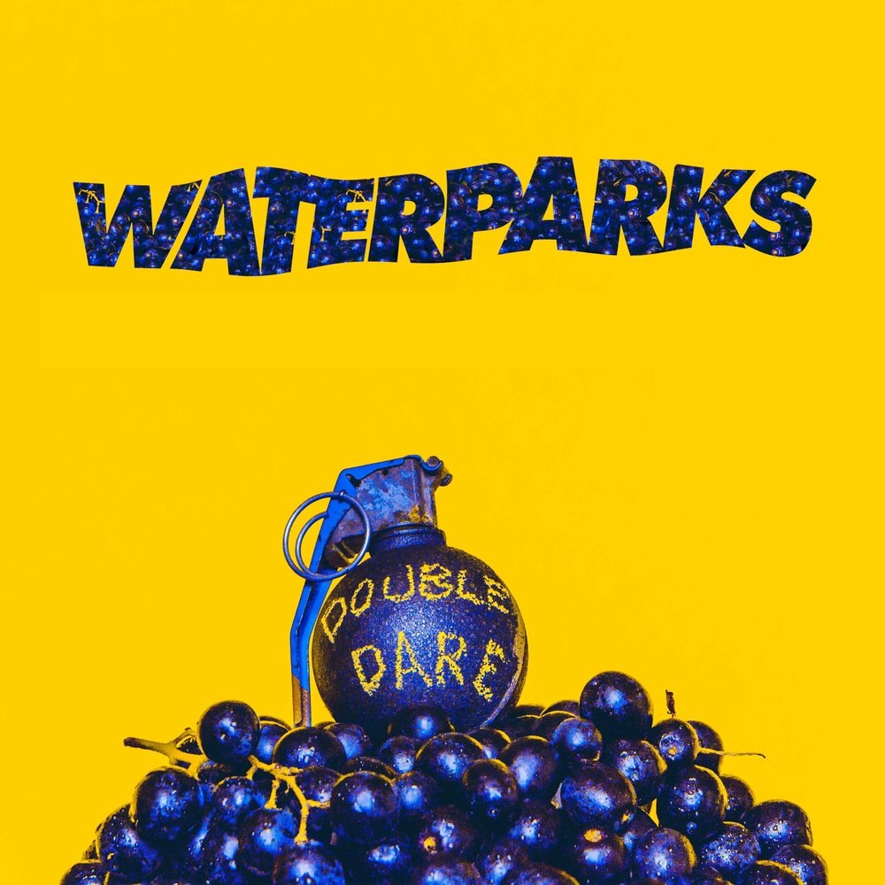 Waterparks-DoubleDare-hires.jpg