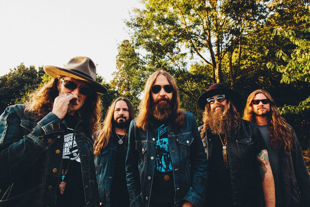 BLACKBERRY_SMOKE_SECOND_PASS-97.jpg