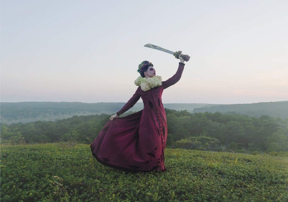 Amanda Palmer_Photo By Kahn and Selesnick_1 (1).jpg