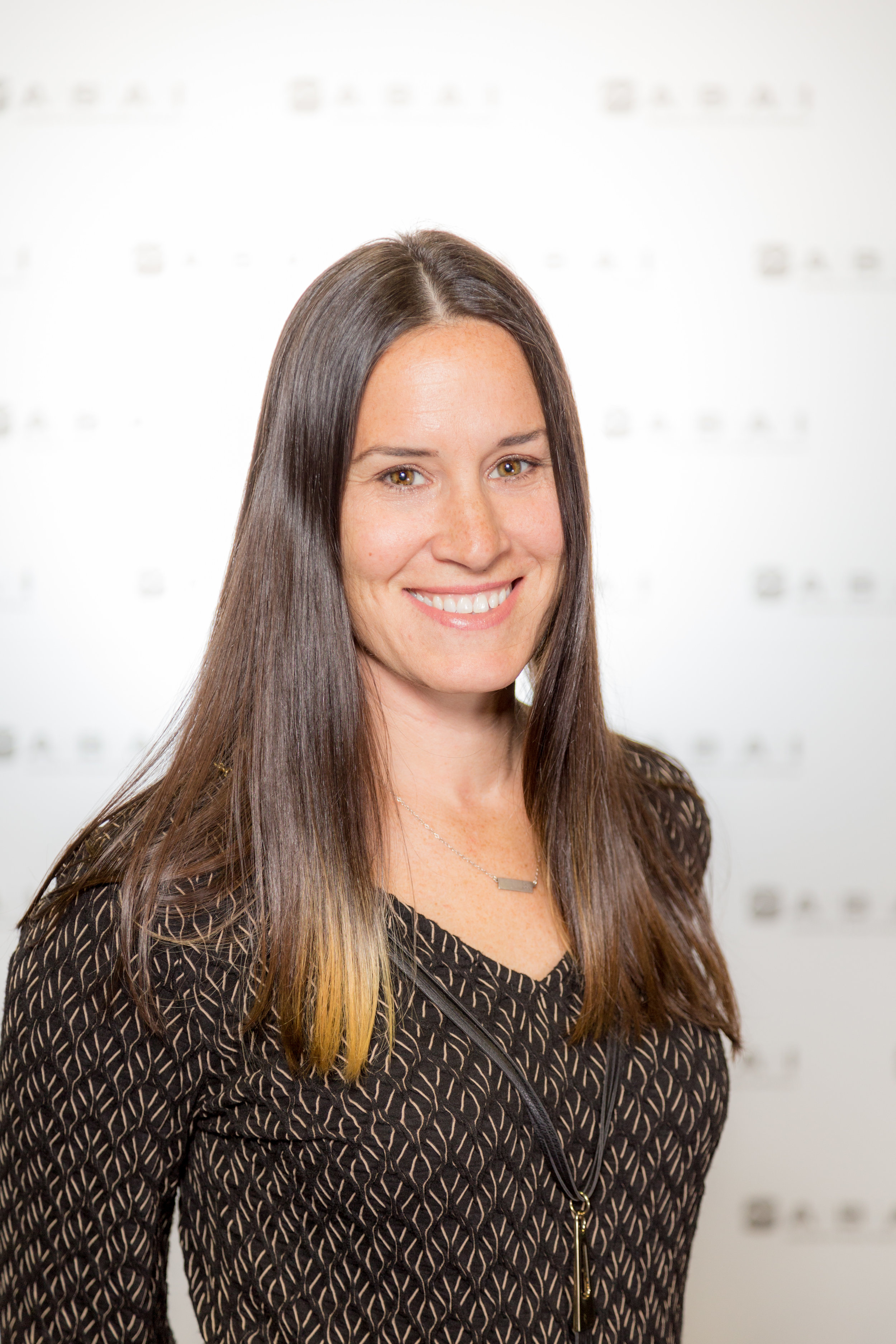 Tara Zeller