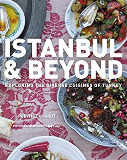 istanbul-and-beyond.jpg