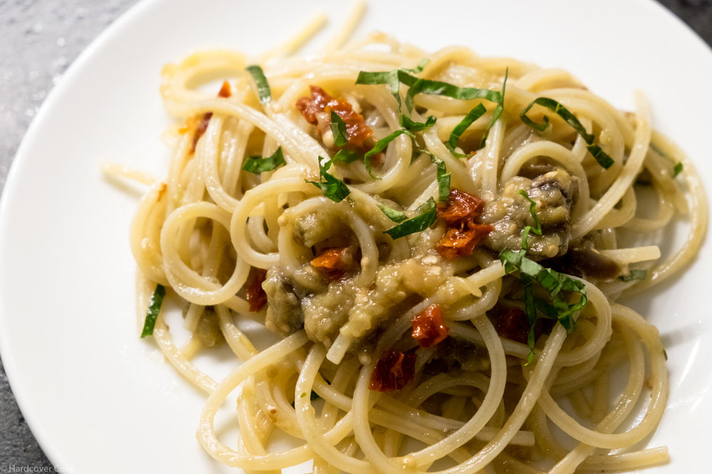 pasta-with-let-my-eggplant-go-free-puree-from-food52-genius-recipes.jpg