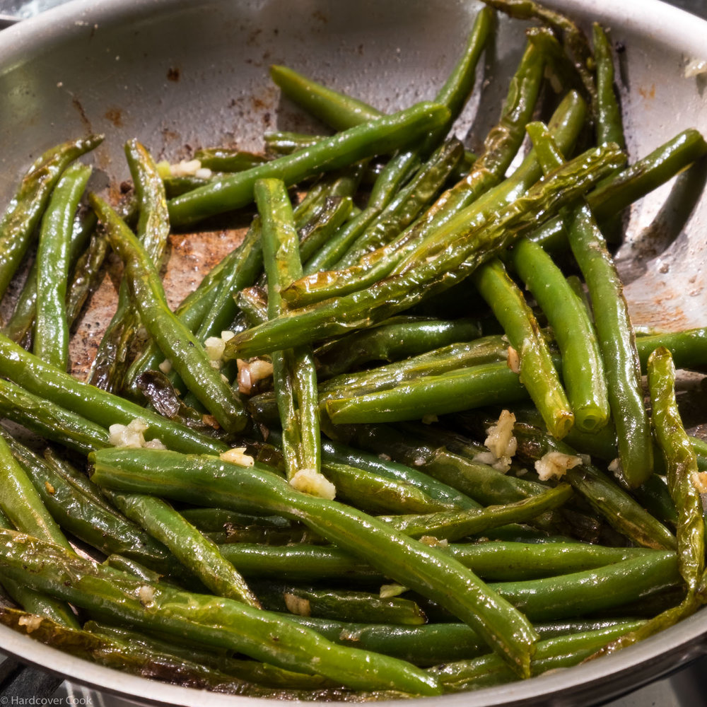 garlic-green-beans-fro-food52-genius-recipes-square.jpg
