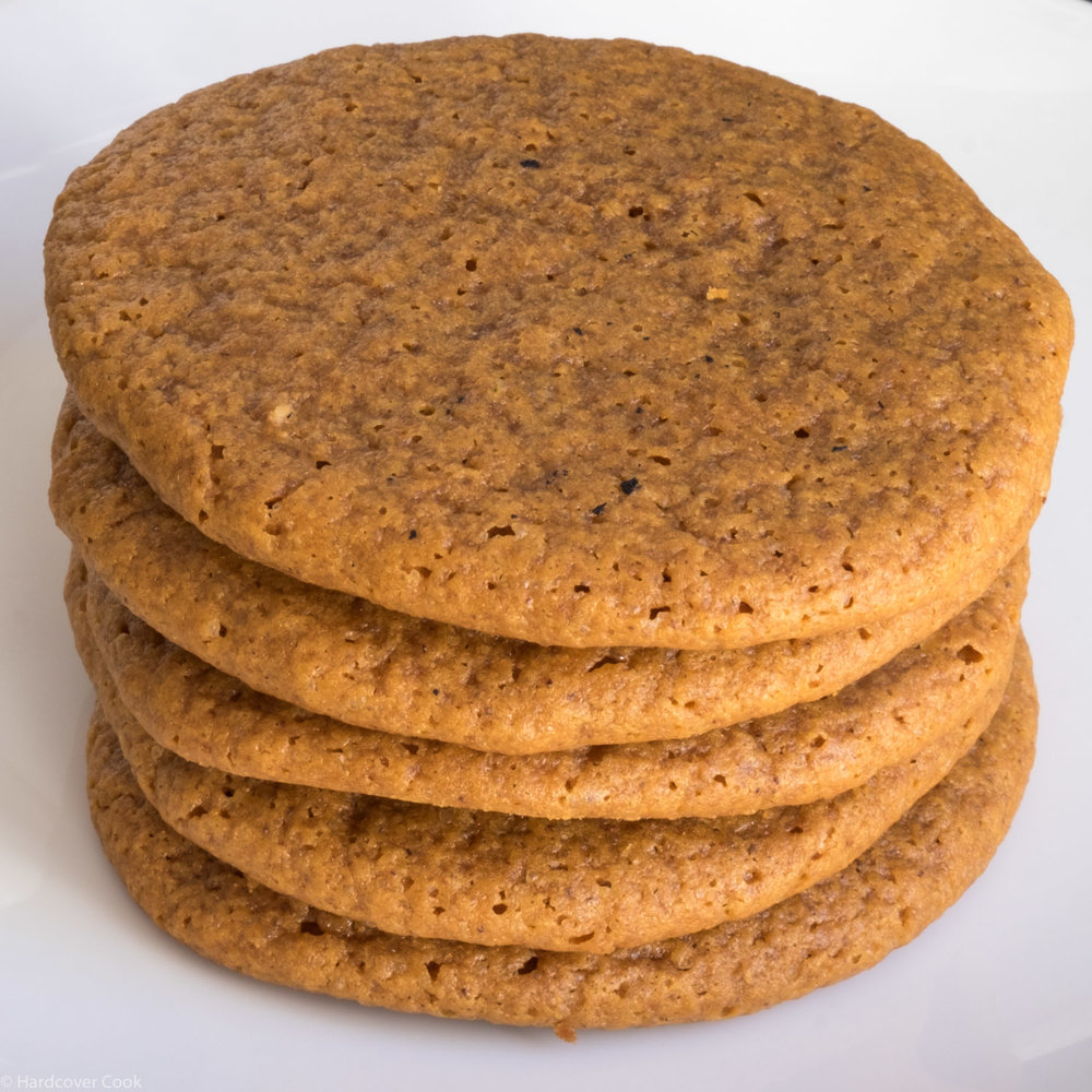 molasses-cookies-from-food52-genius-recipes-stacked.jpg