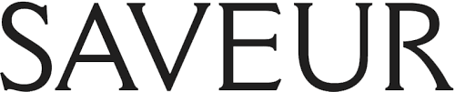 saveur-logo.png