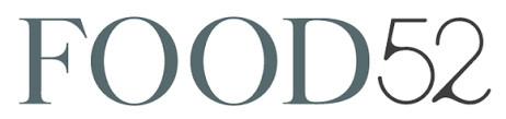 food52-logo.png