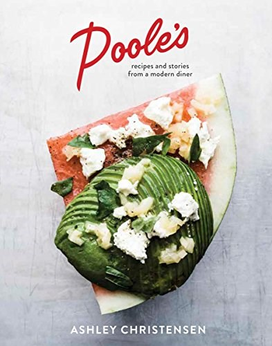 pooles-recipes-and-stories-cover-from-eyb.com.jpg