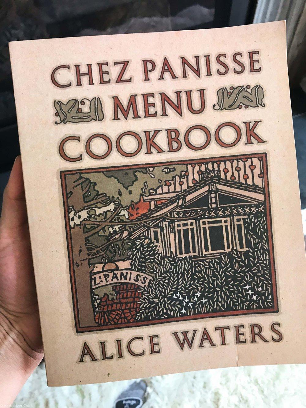 chez-panisse-menu-cookbook.jpg