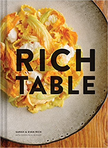 rich-table-cover.jpg