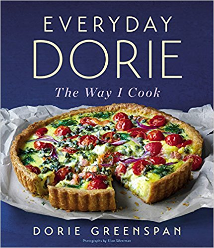 everyday-dorie-cover.jpg