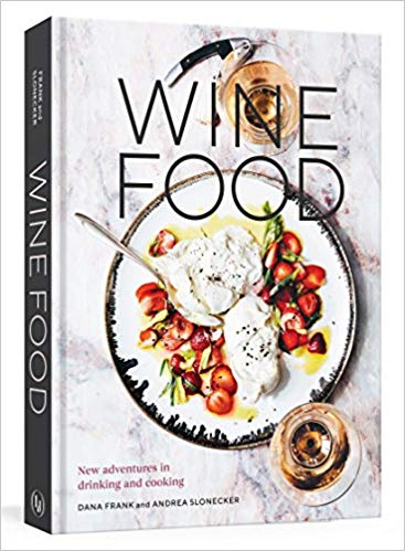 wine-food-cover.jpg