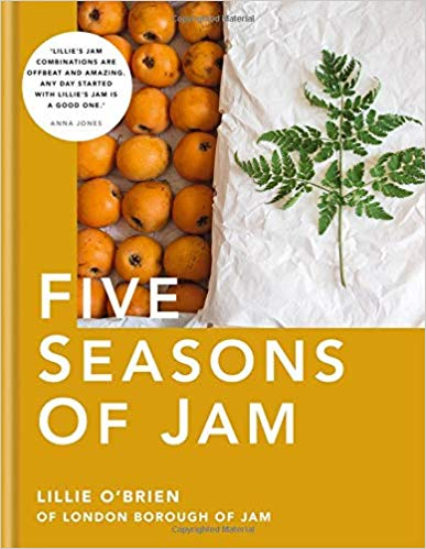 five-seasons-of-jam-cover.jpg