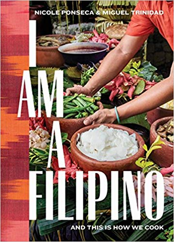 i-am-a-filipino-cover.jpg