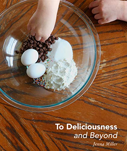 to-deliciousness-and-beyond-cookbook.jpg