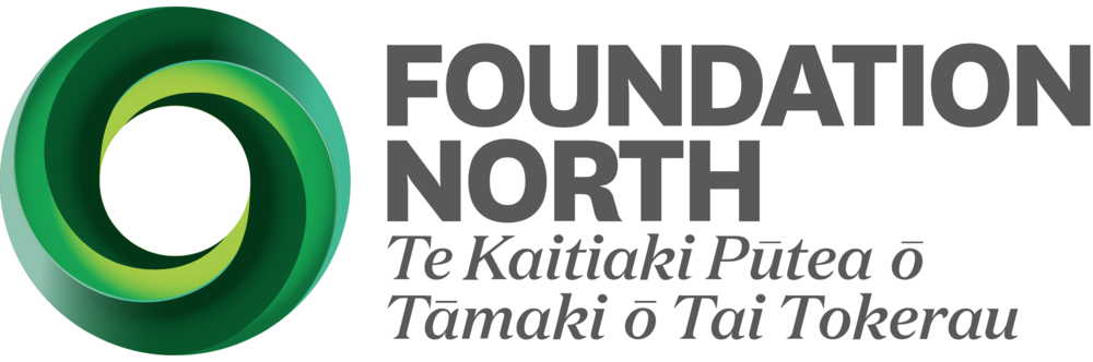 Foundation-North-logo.png