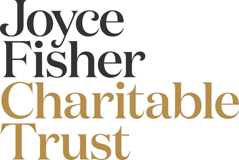 Joyce+Fisher+Charitable+Trust+ÔÇô+Logo.jpg