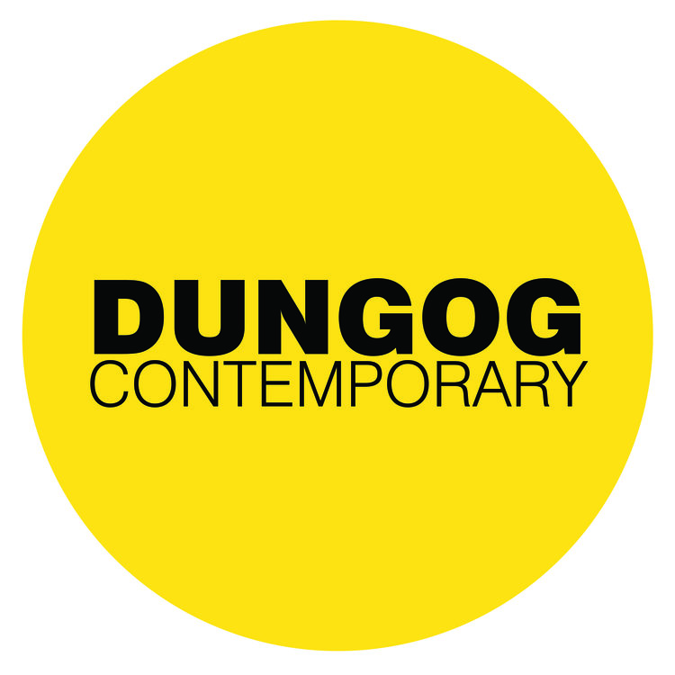 DUNGOG CONTEMPORARY