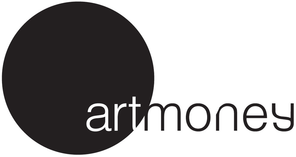Art Money logo Web 1.jpg