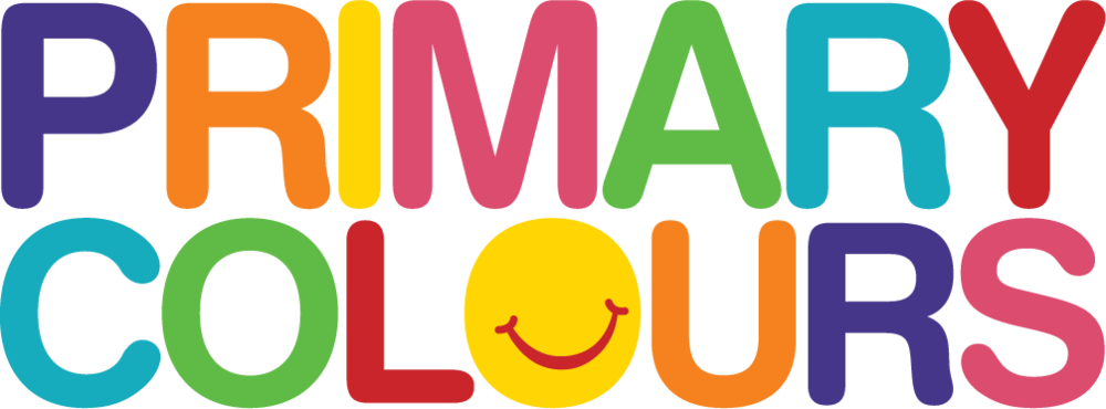 PRIMARY COLOURS TYPE LOGO.png