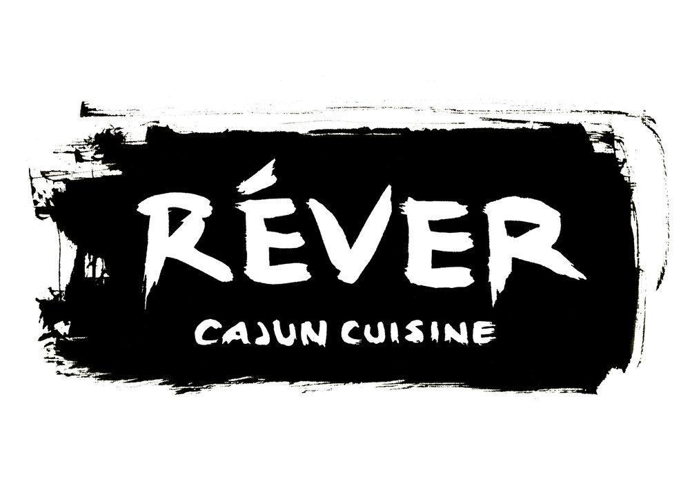 restaurant logo for website.jpg