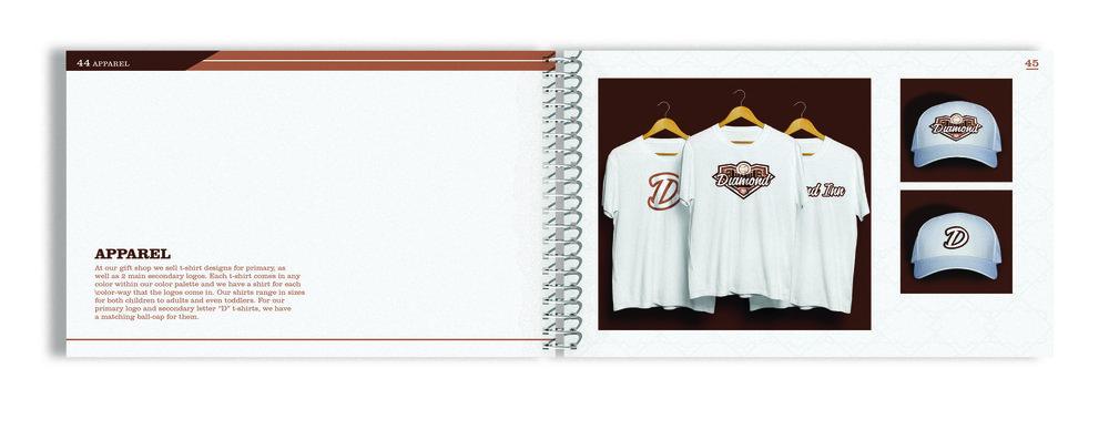Baseball book spread 16.jpg