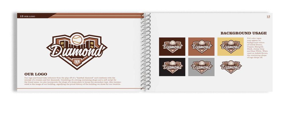 Baseball book mockup2.jpg