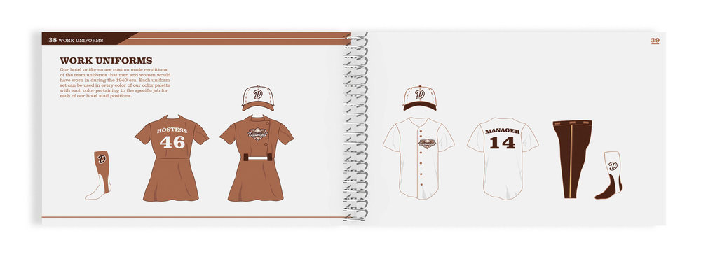 Baseball mockup book1new.jpg