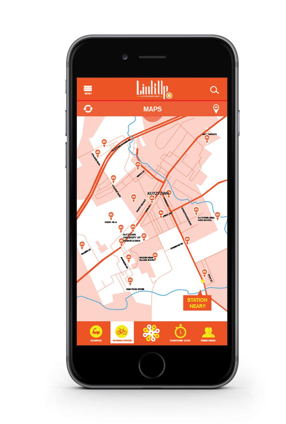 NEW navour app2.jpg