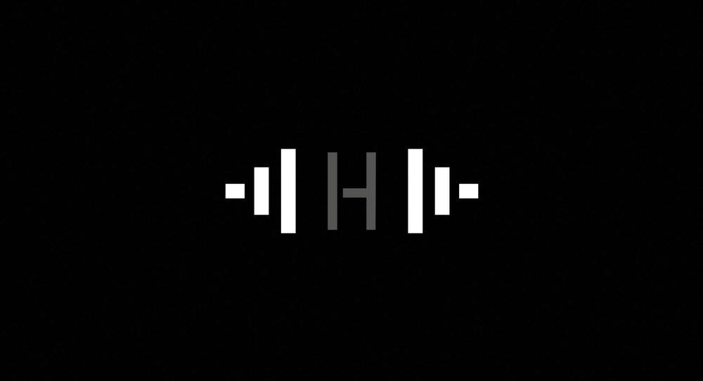 Logos_a.jpg