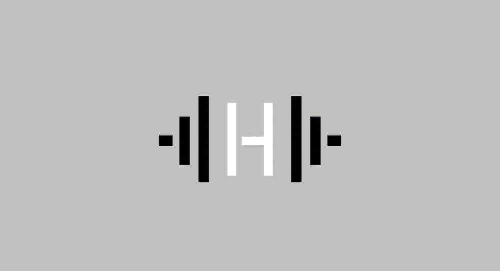 Logos_b.jpg
