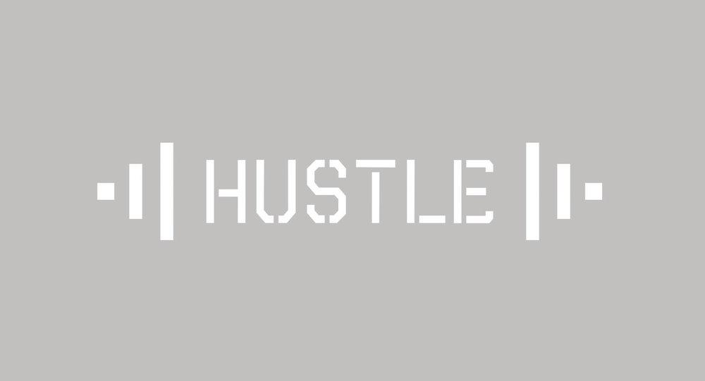 hustle weight.jpg
