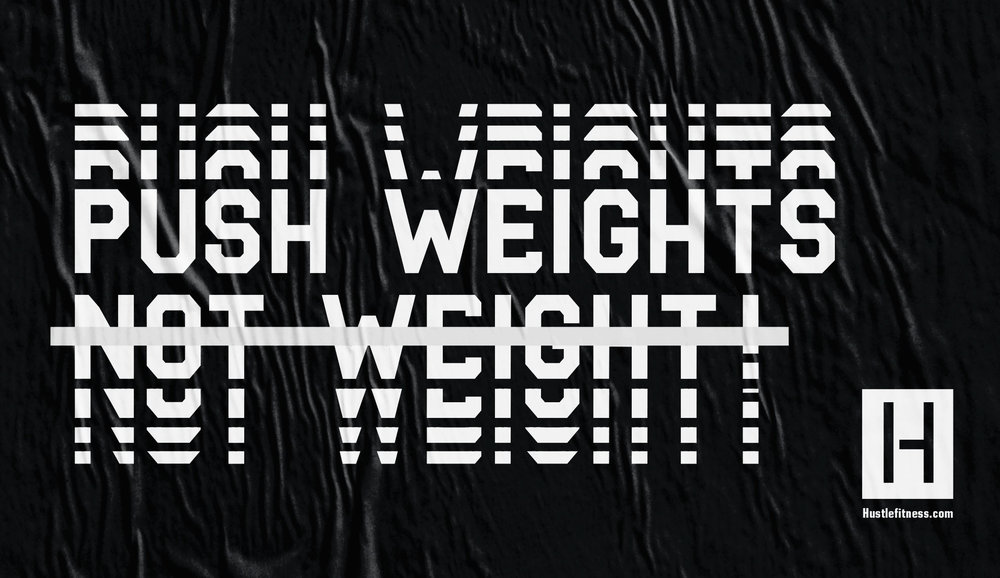 pushweights poster2.jpg