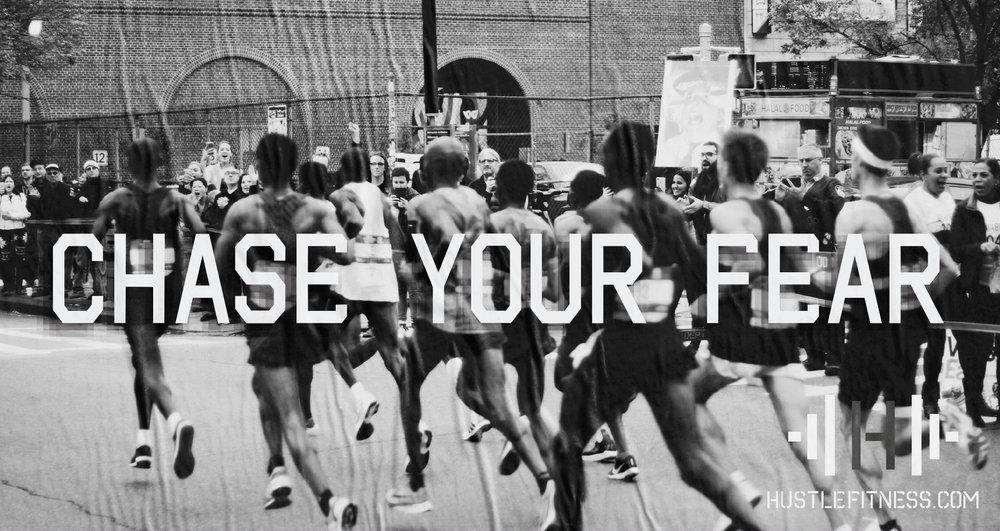chase fears.jpg