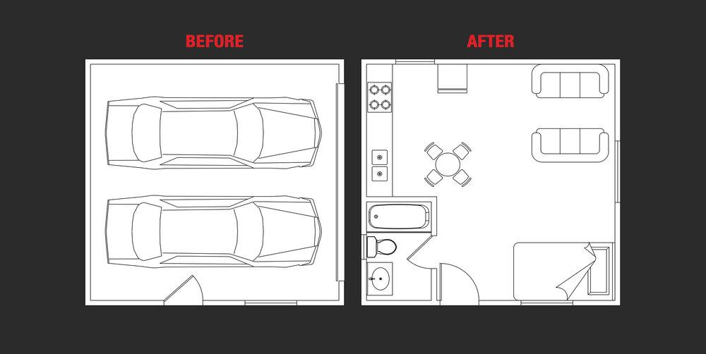 garage-before-after.jpg