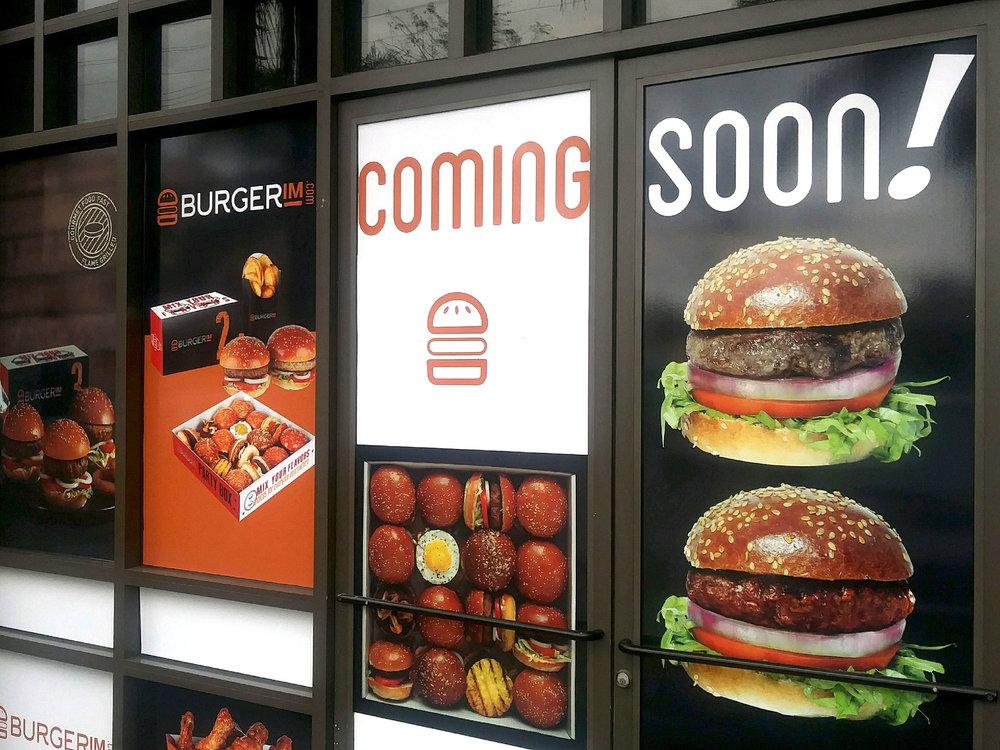 rcs-commercial-construction-plumbing-burger-im-1a.jpg
