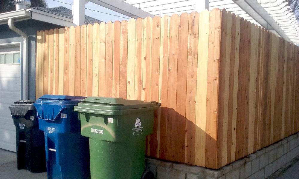 rcs-residential-construction-wood-fence-2b.jpg