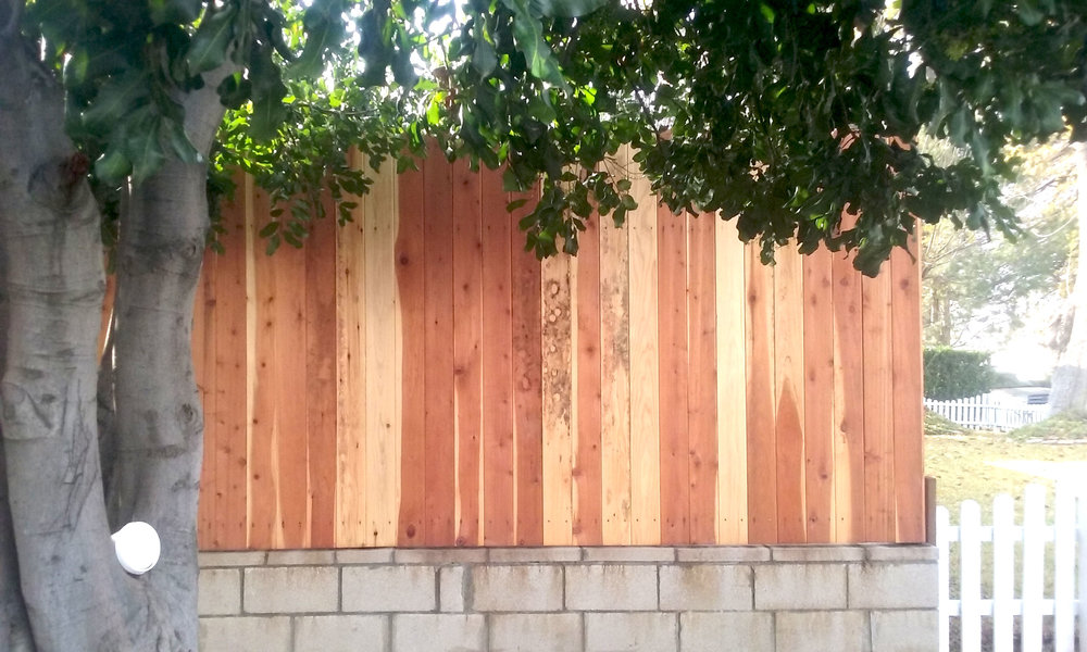 rcs-residential-construction-wood-fence-2d.jpg
