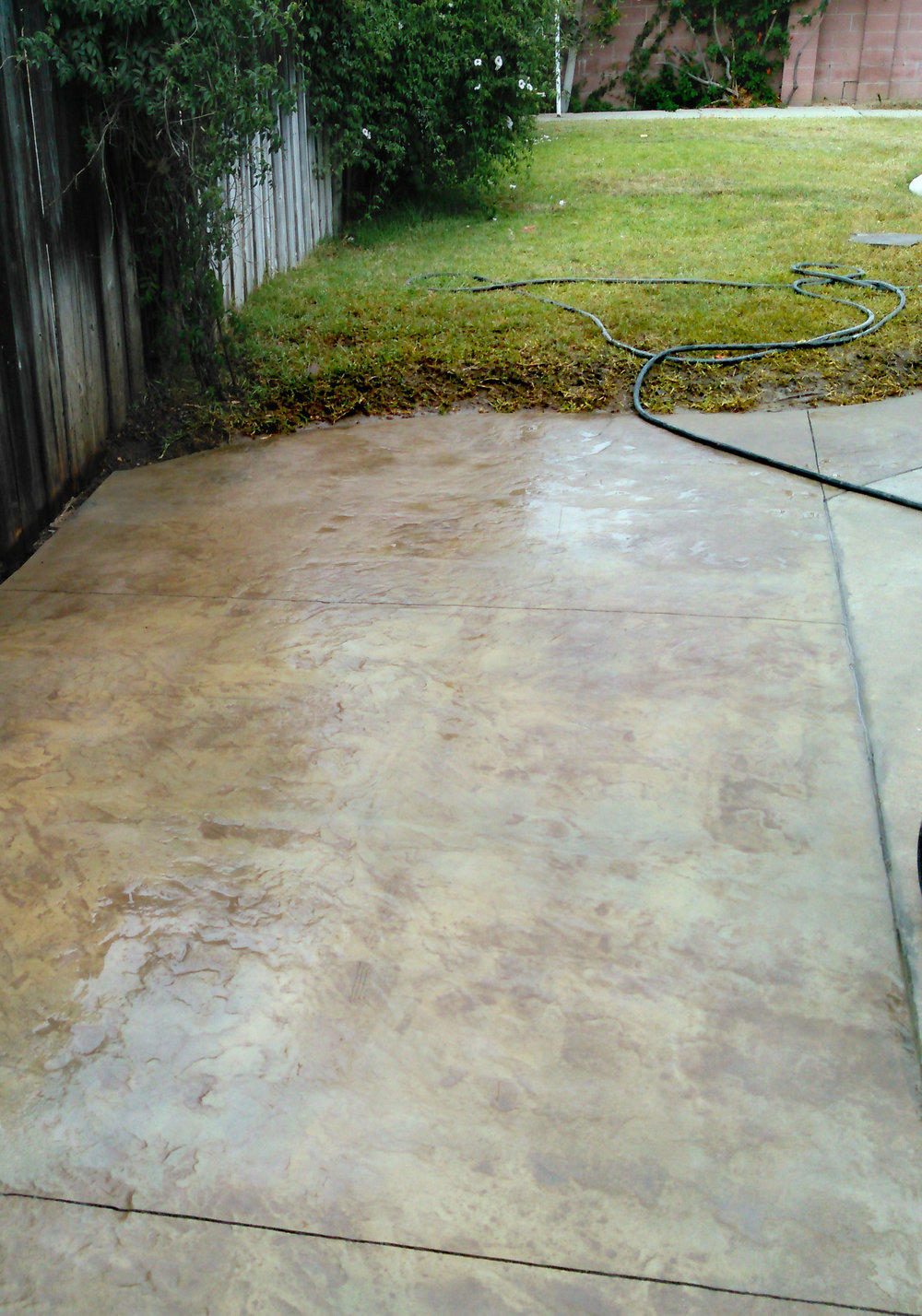 rcs-residential-construction-concrete-stamp-stain-3c.jpg