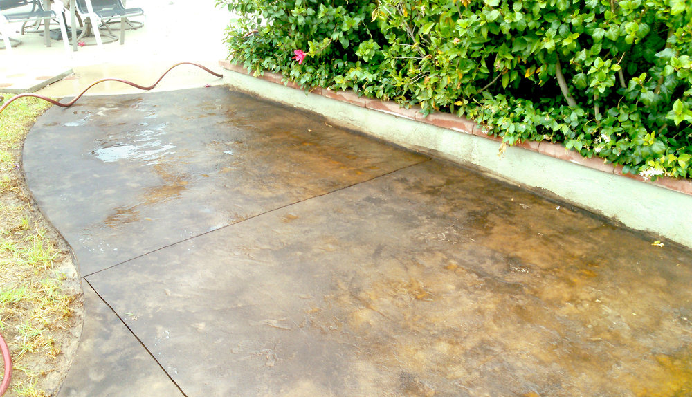 rcs-residential-construction-concrete-stamp-stain-3e.jpg