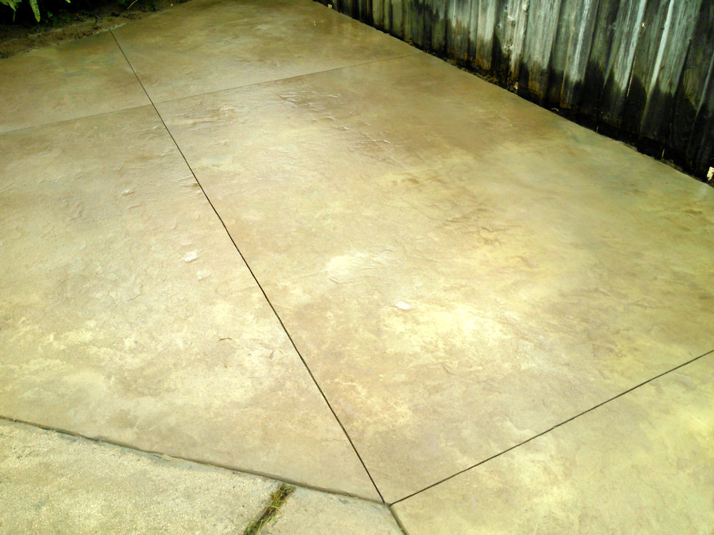 rcs-residential-construction-concrete-stamp-stain-3f.jpg
