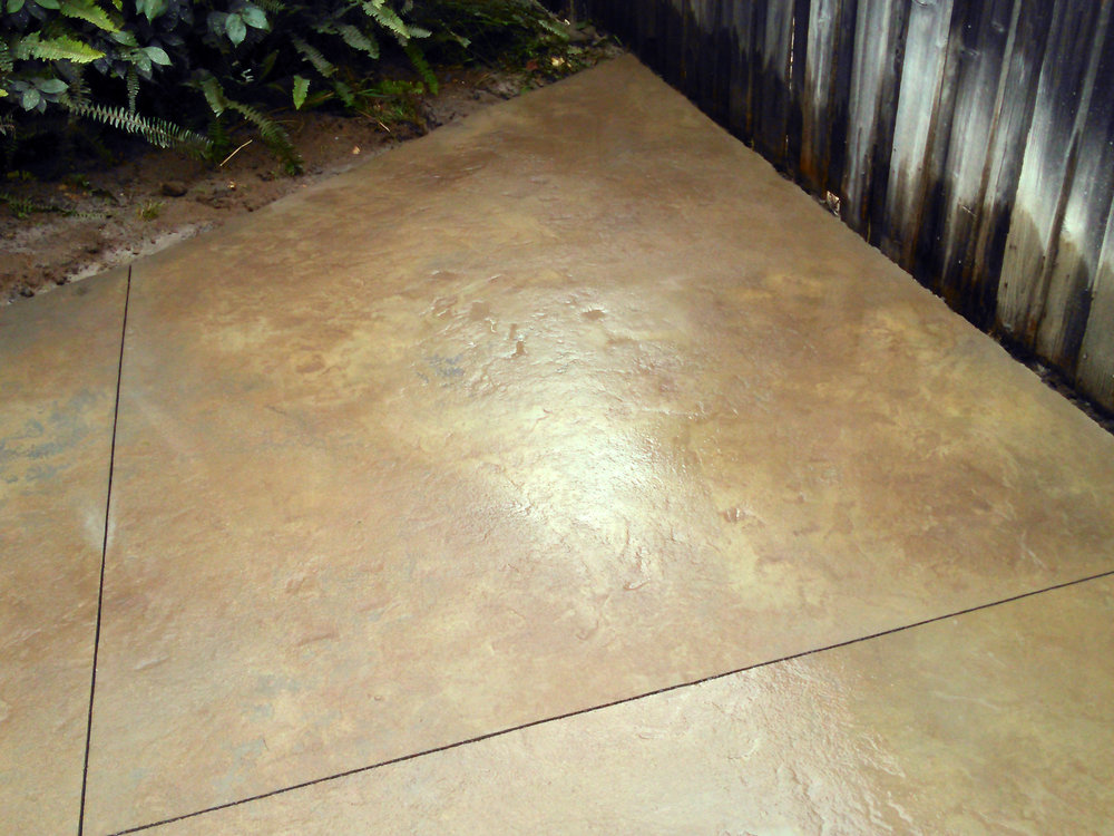 rcs-residential-construction-concrete-stamp-stain-3h.jpg