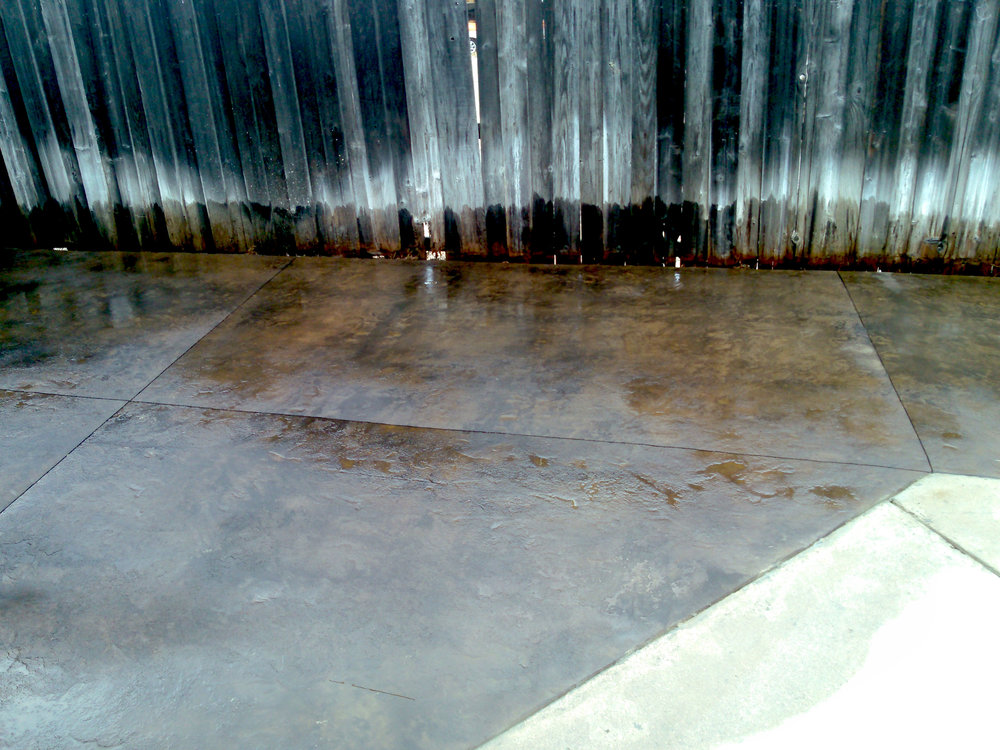 rcs-residential-construction-concrete-stamp-stain-3j.jpg